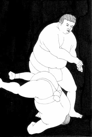 sumo-3